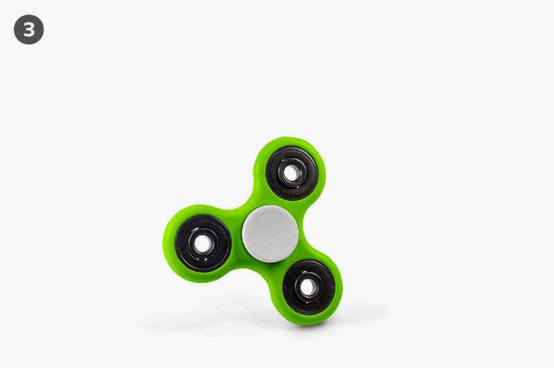 fidget-spinner-9-mock-ups