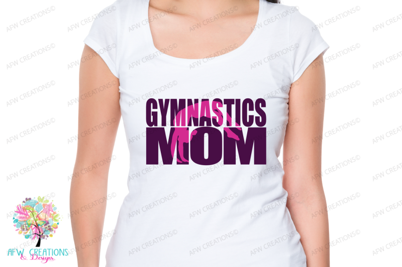 gymnastics-mom-svg-dxf-eps-cut-file