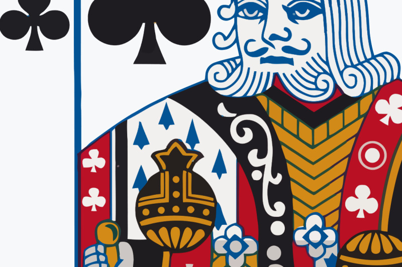 vector-playing-cards