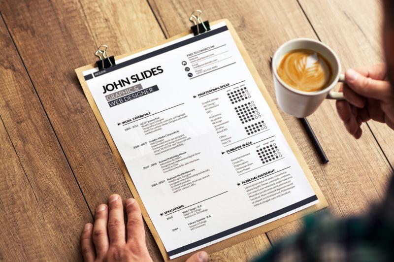 modern-resume-cover-letter-set