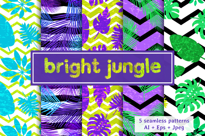 bright-jungle