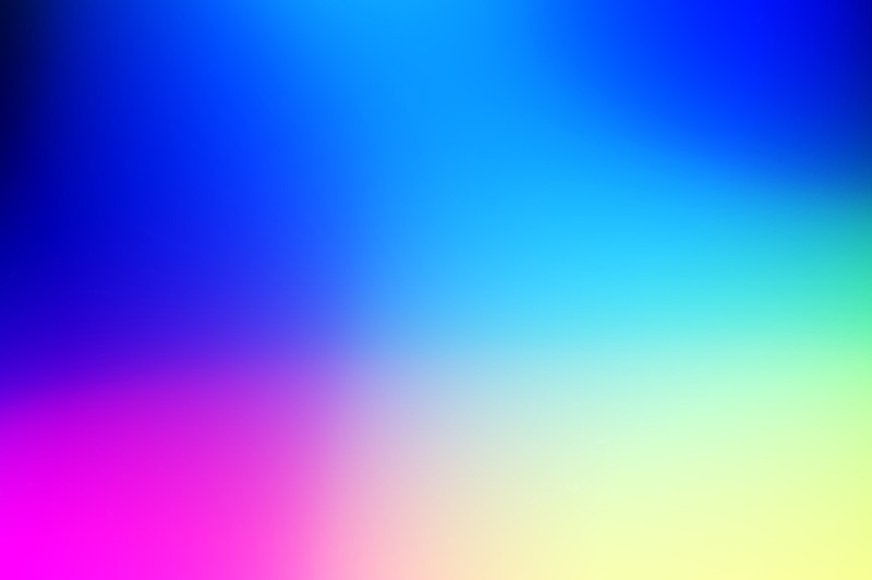 blur-backgrounds-2