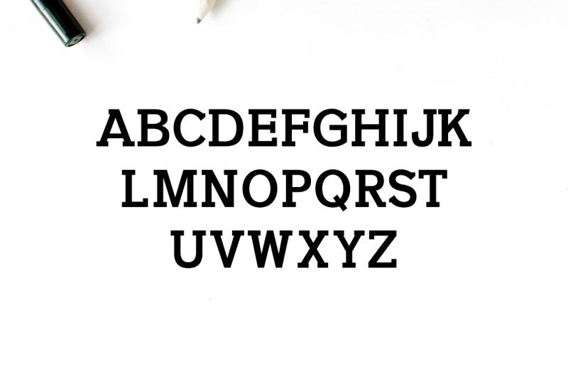 naava-a-slab-serif-font