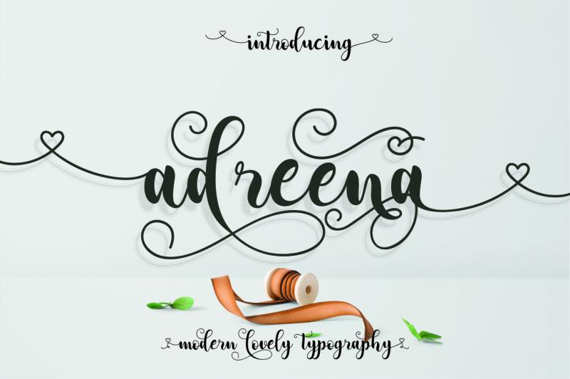 adreena-script-30-percent-off