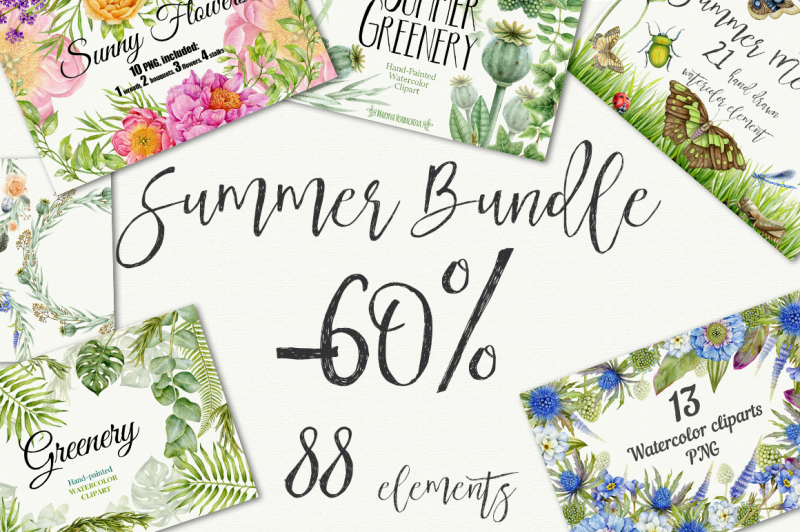 summer-bundle