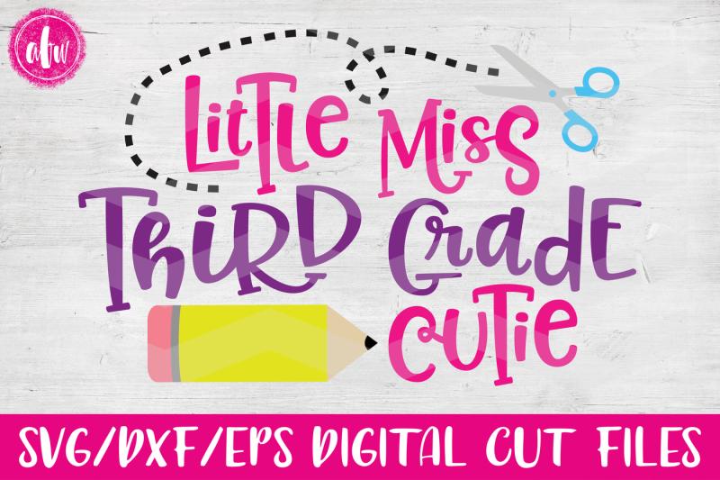little-miss-school-cutie-svg-dxf-eps-cut-file