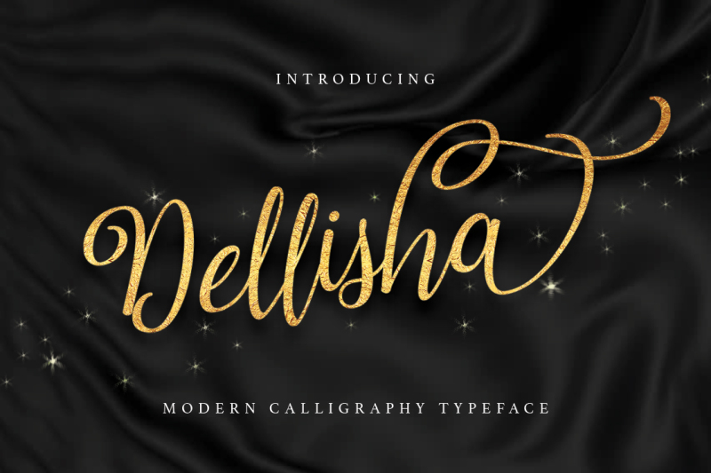 dellisha-script-50-percent-off
