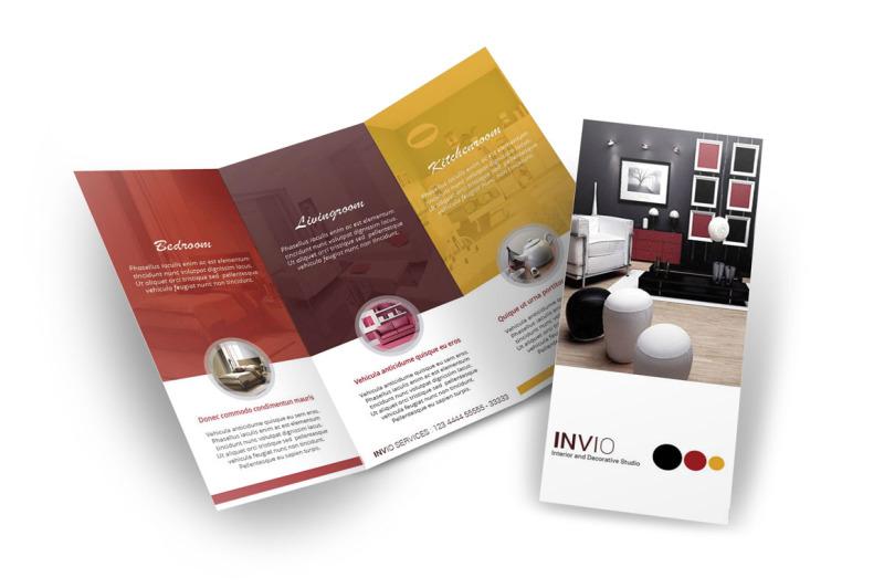 invio-a4-trifold-brochure