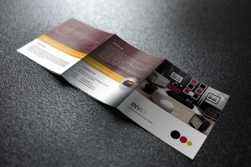invio-trifold-brochure