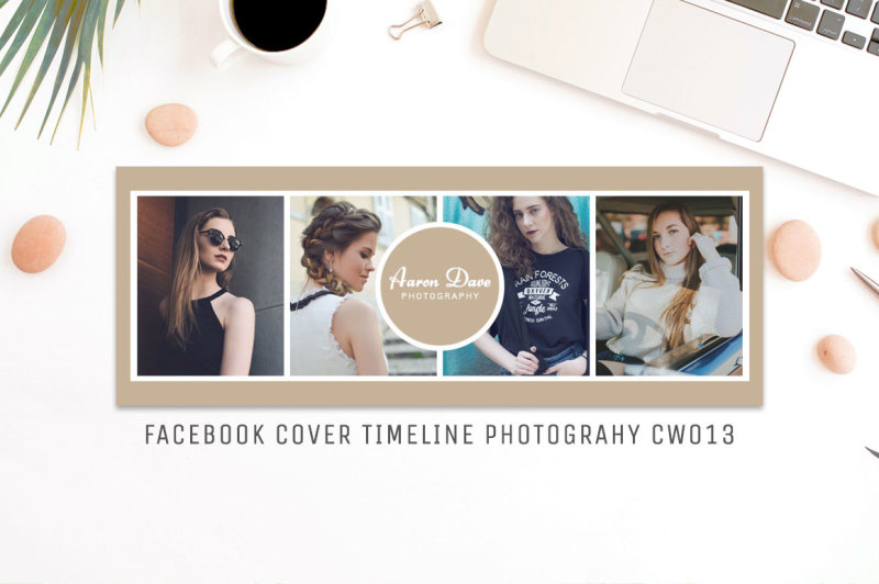 facebook-timeline-cover-template-photography-cw013