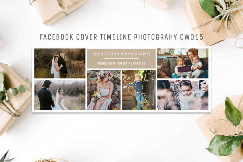 facebook-timeline-cover-template-photography-cw015