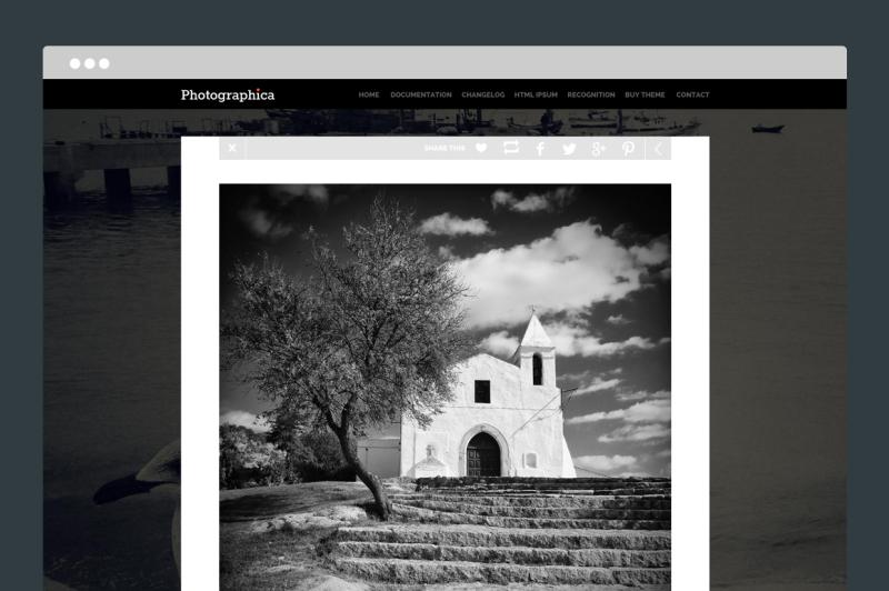 photographica-tumblr-theme