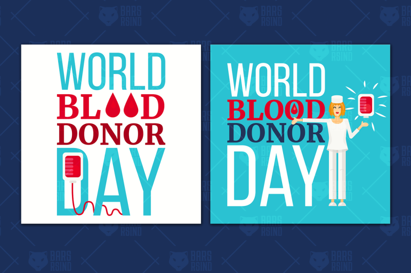 blood-donor-day-banner