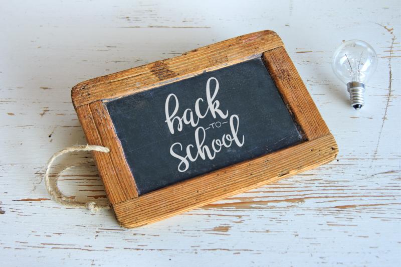 back-to-school-set