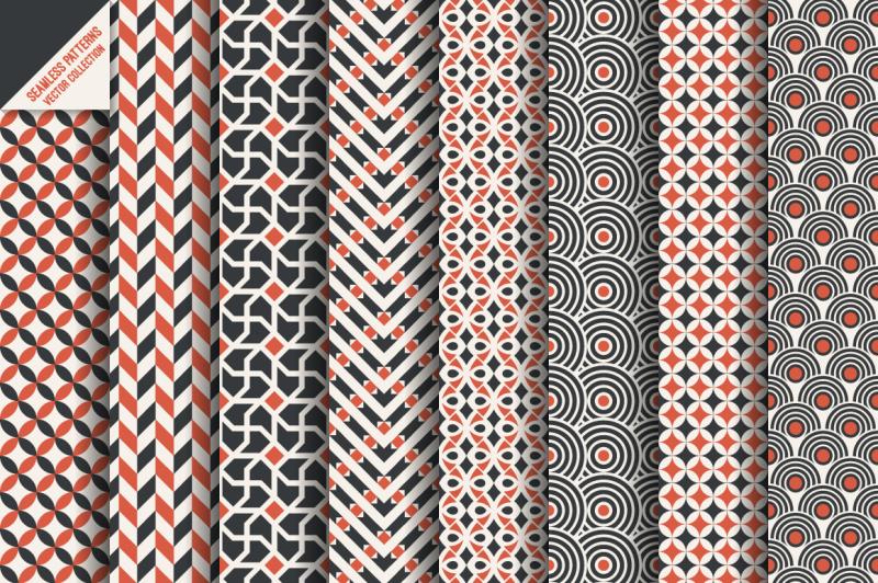 set-of-seamless-patterns