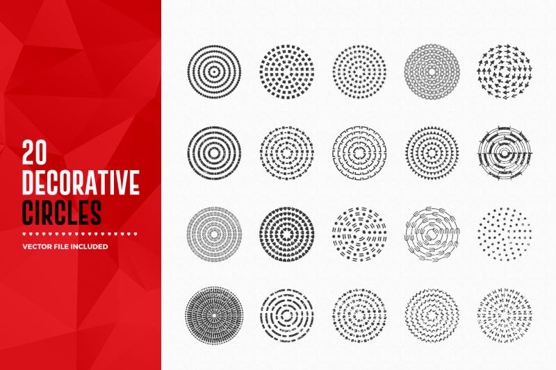 40-decorative-pattern-brushes