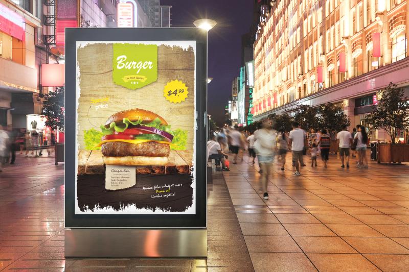 burger-restaurant-flyer-template