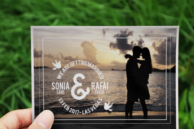 simple-wedding-invitation-v