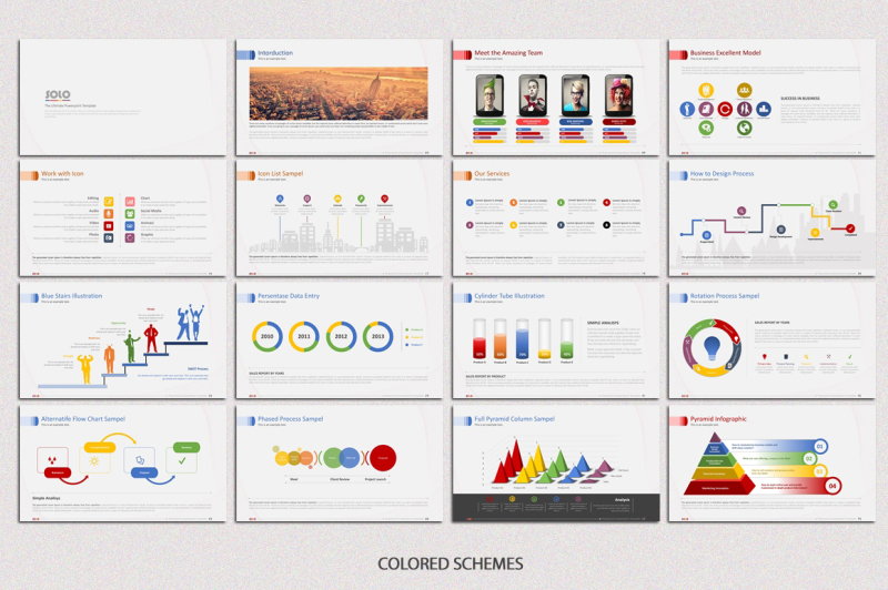 solo-powerpoint-template