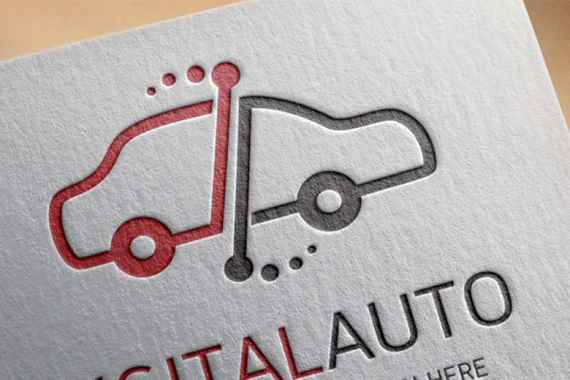 digital-auto-logo