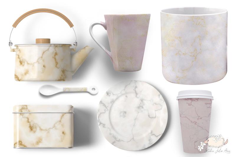 marble-texture-kit-1