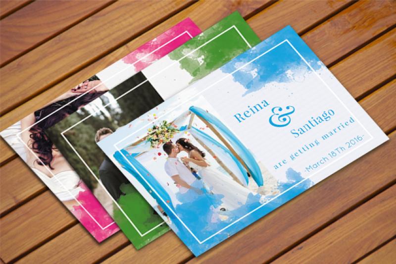 vintage-wedding-invitation-6