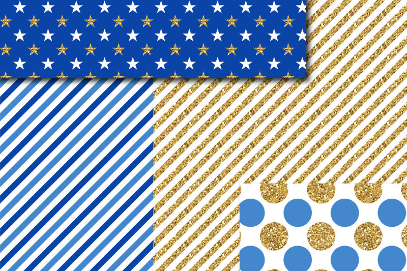 royal-blue-and-blue-gold-digital-paper-glitter-digital-paper-gold-polka-dots-stripes-stars-mi-784