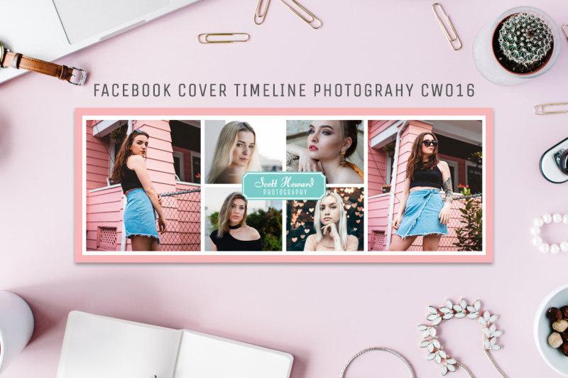 facebook-cover-timeline-cw016