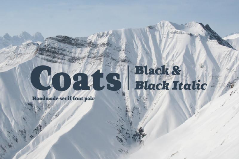 coats-black-and-coats-black-italic