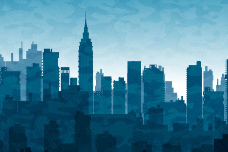 silhouette-of-city-skyscrapers-png-jpg