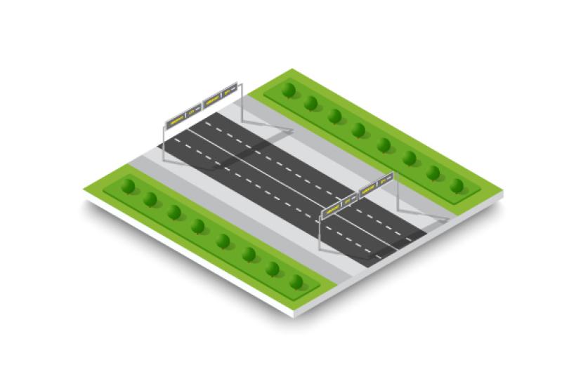 city-module-creator-road-city-eps-svg-png