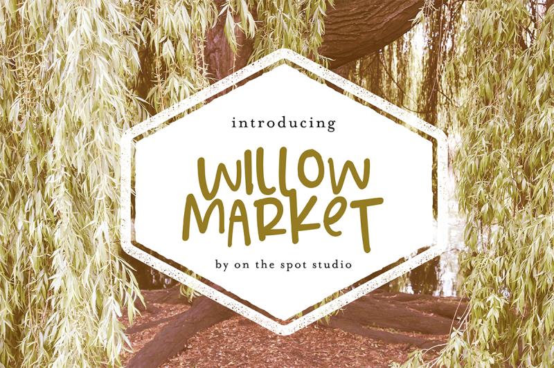 willow-market-bonus-script