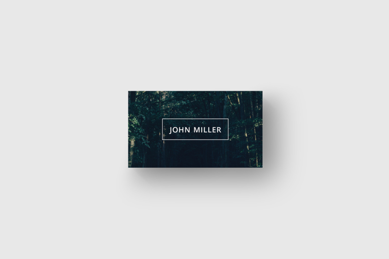 business-card-template-with-forest-background