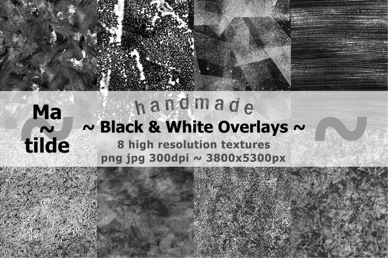 handmade-black-and-white-overlays