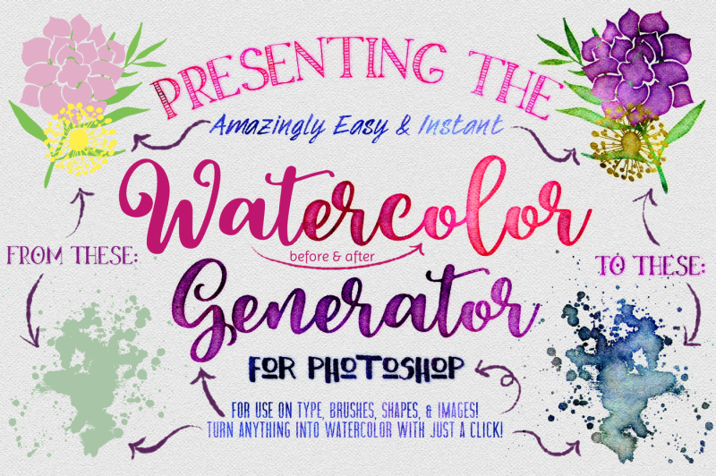 watercolor-generator-for-photoshop