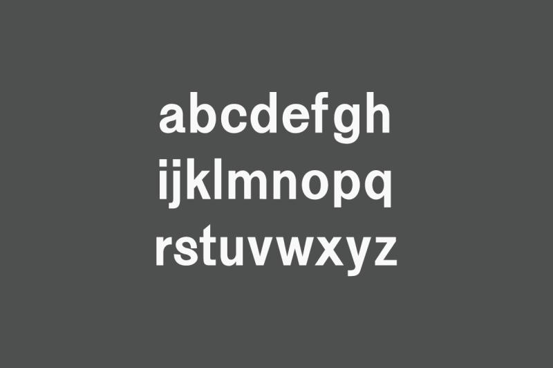 adriell-sans-serif-font-family