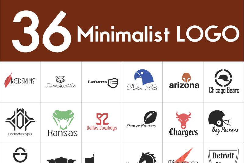 36-minimalist-logo-pack-2