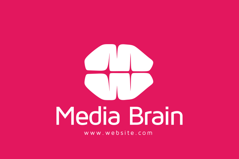 media-brain-logo