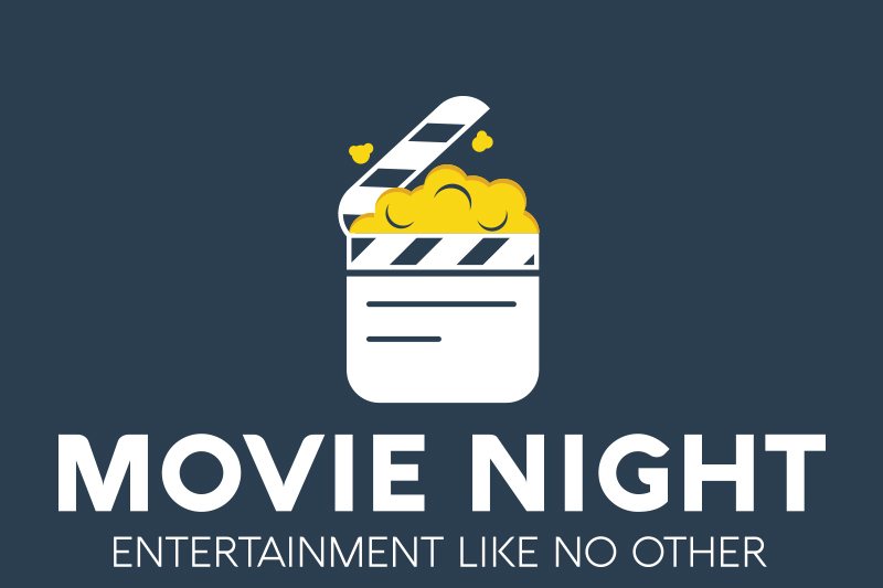 movie-night-logo