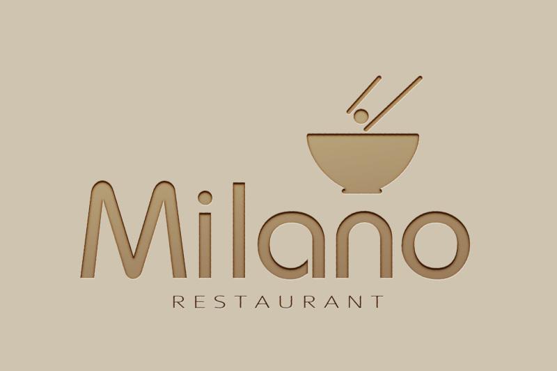 42-minimalist-logo-pack