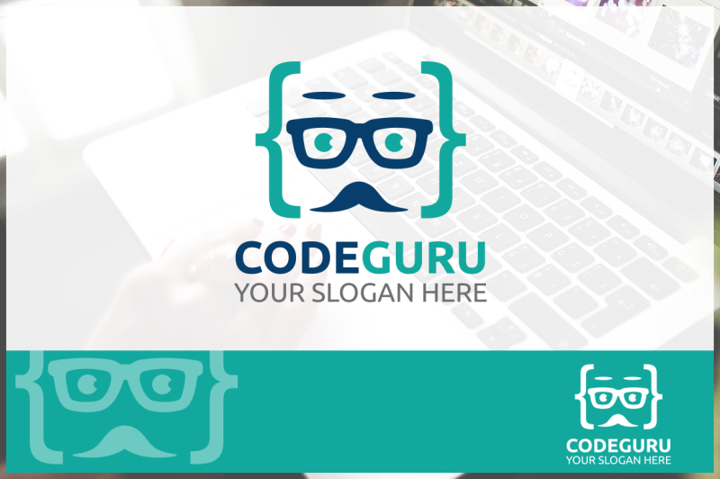 code-guru-logo