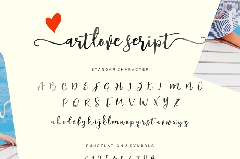 artlove-script