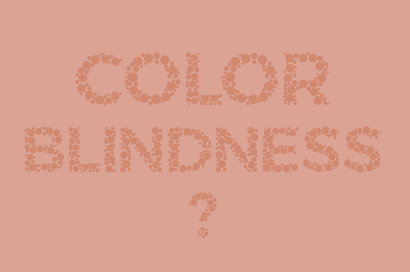 color-blindness-test-typeface