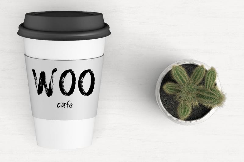 woo-dry-brush-script-typeface