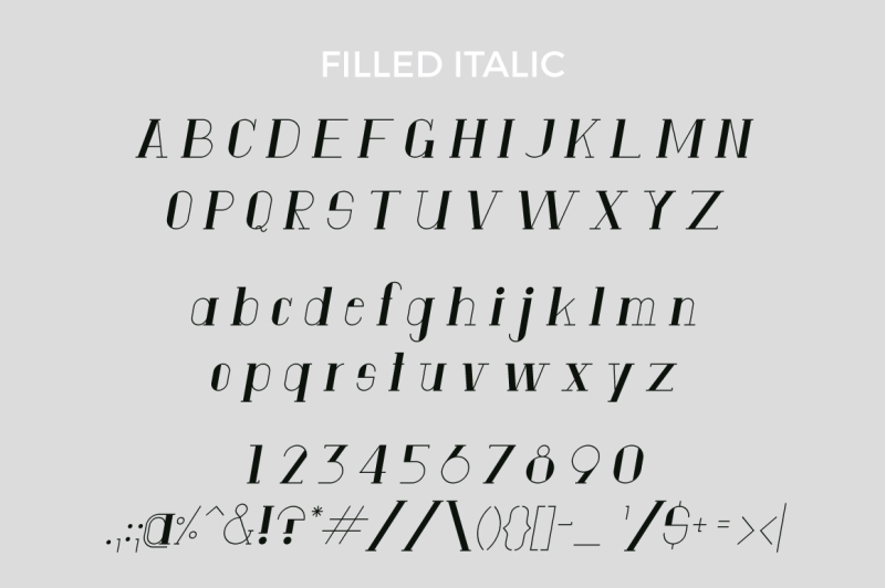 anatta-display-serif-typeface