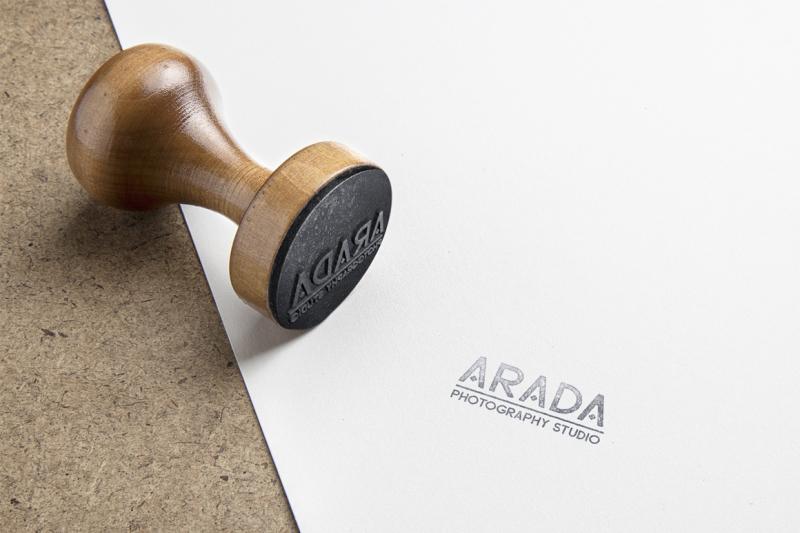 moncorna-futuristic-sans-serif-font