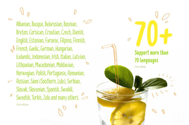 citro-and-citro-bold