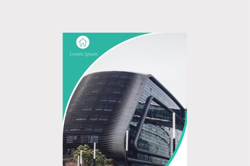 clean-brochure-template