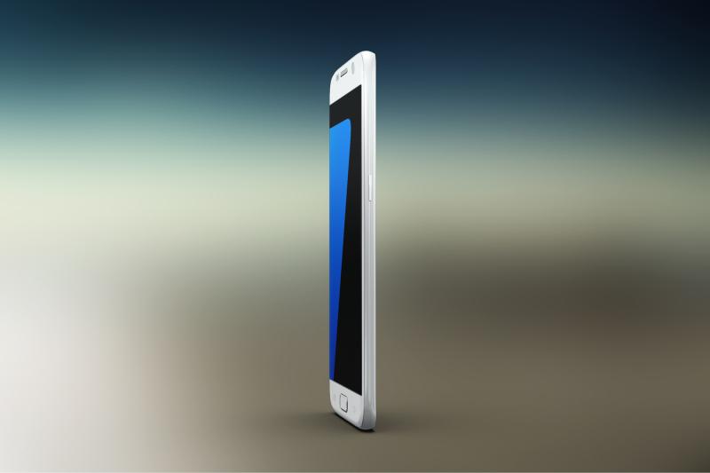 samsung-galaxy-s7-mock-up