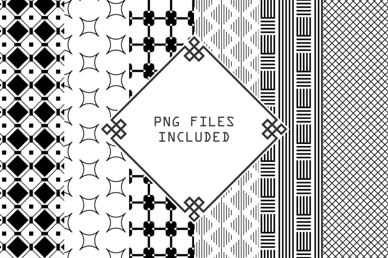 26-seamless-patterns-swatches